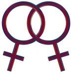 lesbische-koppels