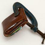 bescherming erfgenamen tegen schulden