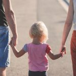 familie-stiefouder-rechten-en-plichten