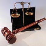 rechterlijke-macht