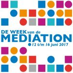 week-van-de-mediation-vierkant