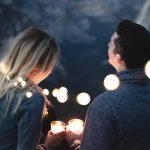 communicatie-feestdagen-gescheiden-ouders
