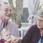 Scheiden op latere leeftijd: wat komt erbij kijken?