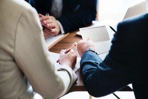 echtscheidingspapieren-tekenen